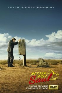 Better Call Saul Season 1 [ซับไทย]