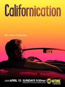 Californication (Season 7) [No-Sub]