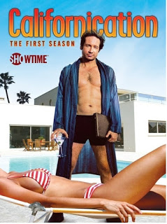 Californication (Season 1) [ซับไทย]
