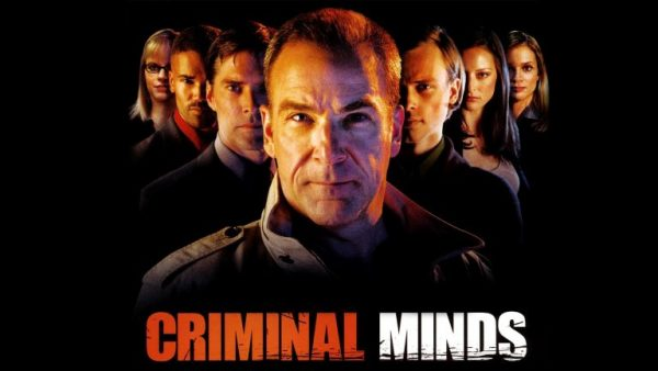criminal-minds-season-1-768x432