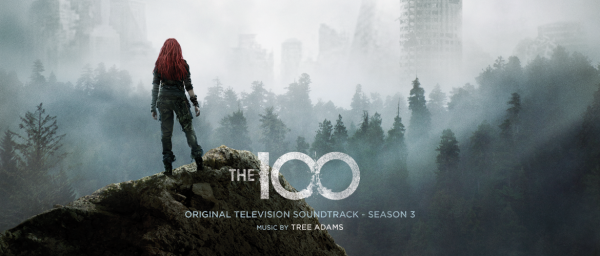the-100_s3