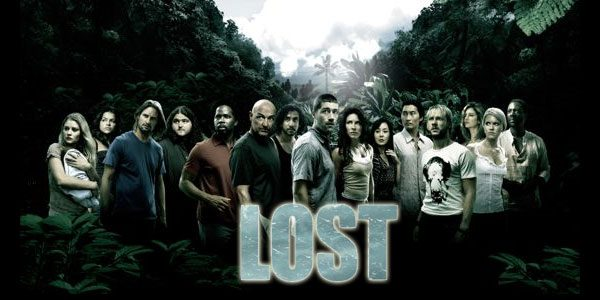 lost-s2