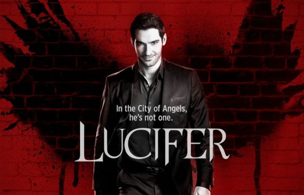 lucifer-season-1