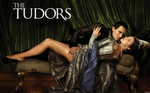 the-tudors2